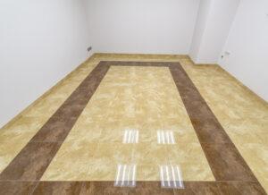 Harrisburg Epoxy Flooring Definition of Epoxy Flooring