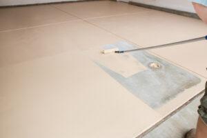 Harrisburg Epoxy Flooring Why Epoxy Is Perfect For A Garage Floor
